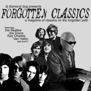 http://www.djdiamonddog.com/popups/tracks/mix-forgotten_classics.zip