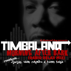Furtado free timbaland feat it download right say nelly